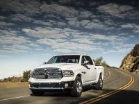 2014 Dodge Ram 1500 EcoDiesel, 2 of 10