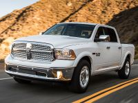 2014 Dodge Ram 1500 EcoDiesel, 3 of 10