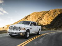 2014 Dodge Ram 1500 EcoDiesel, 4 of 10