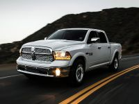 2014 Dodge Ram 1500 EcoDiesel, 5 of 10