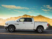 2014 Dodge Ram 1500 EcoDiesel, 7 of 10