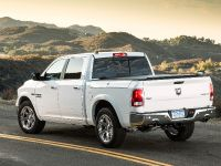 2014 Dodge Ram 1500 EcoDiesel, 8 of 10