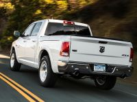 2014 Dodge Ram 1500 EcoDiesel, 9 of 10