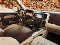 2014 Dodge Ram 1500 EcoDiesel, 10 of 10
