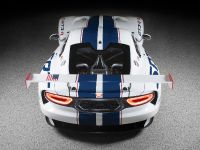 2014 Dodge SRT Viper GT3-R , 3 of 4