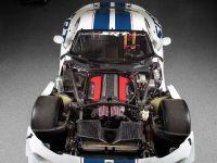 2014 Dodge SRT Viper GT3-R , 4 of 4