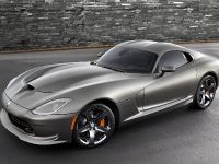 2014 Dodge SRT Viper GTS Anodized Carbon Special Edition Package , 1 of 8