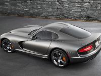 thumbnail image of 2014 Dodge SRT Viper GTS Anodized Carbon Special Edition Package