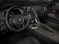 2014 Dodge SRT Viper GTS Anodized Carbon Special Edition Package , 3 of 8