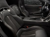 2014 Dodge SRT Viper GTS Anodized Carbon Special Edition Package , 4 of 8
