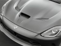 2014 Dodge SRT Viper GTS Anodized Carbon Special Edition Package , 7 of 8
