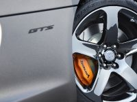 2014 Dodge SRT Viper GTS Anodized Carbon Special Edition Package , 8 of 8