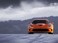 2014 Dodge SRT Viper Time Attack Special Edition , 1 of 12