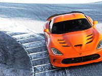 2014 Dodge SRT Viper Time Attack Special Edition , 3 of 12