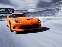 thumbnail image of 2014 Dodge SRT Viper Time Attack Special Edition