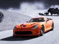2014 Dodge SRT Viper Time Attack Special Edition , 5 of 12