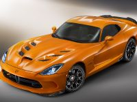 2014 Dodge SRT Viper Time Attack Special Edition , 6 of 12