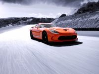 2014 Dodge SRT Viper Time Attack Special Edition , 7 of 12