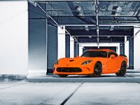 2014 Dodge SRT Viper Time Attack Special Edition , 8 of 12