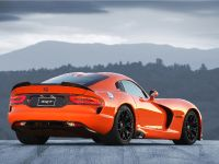 2014 Dodge SRT Viper Time Attack Special Edition , 10 of 12