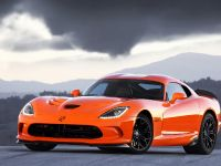 Dodge SRT Viper, 2014 - PIC82940