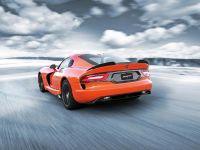 2014 Dodge SRT Viper, 3 of 3