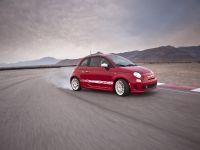 2014 Fiat 500 Abarth and 500c Abarth, 1 of 16