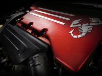 2014 Fiat 500 Abarth and 500c Abarth, 8 of 16