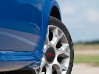 2014 Fiat 500 Facelift, 9 of 12