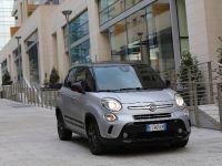 2014 Fiat 500L Beats Edition, 3 of 24