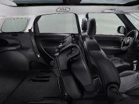 2014 Fiat 500L Living, 14 of 17