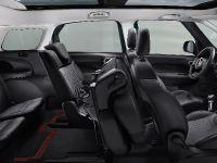 2014 Fiat 500L Living, 15 of 17