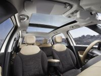 2014 Fiat 500L Lounge, 11 of 20