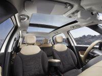 2014 Fiat 500L Lounge, 11 of 20