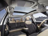 2014 Fiat 500L Lounge, 12 of 20
