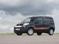 2014 Fiat Fiorino Sportivo, 3 of 19