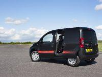 2014 Fiat Fiorino Sportivo, 9 of 19