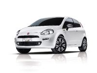 2014 Fiat Punto Young, 1 of 6