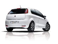 2014 Fiat Punto Young, 2 of 6