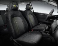 2014 Fiat Punto Young, 5 of 6