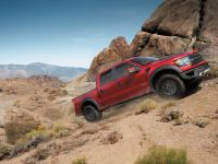 2014 Ford F-150 SVT Raptor Special Edition, 2 of 7