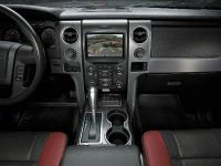2014 Ford F-150 SVT Raptor Special Edition, 5 of 7