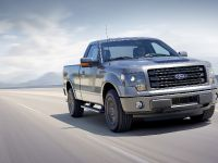 2014 Ford F-150 Tremor , 1 of 18