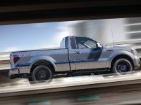 2014 Ford F-150 Tremor , 3 of 18