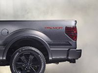 2014 Ford F-150 Tremor , 7 of 18