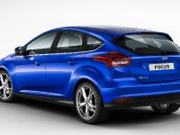 2014 Ford Focus Facelift, 4 of 12