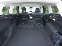 2014 Ford Kuga Titanium X Sport, 12 of 12