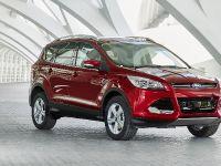 2014 Ford Kuga, 1 of 3