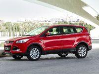 2014 Ford Kuga, 3 of 3