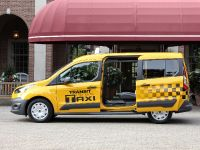 2014 Ford Transit Connect Taxi , 4 of 7